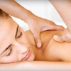 Spa Day: Up to 56% Off Massage