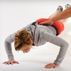 80% Off Fitness Classes in Mauldin