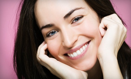 1 Dermaplaning Facial (a $140 value) - Bellazza Salon and Boutique in Tucson