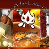 Half Off at Las Adas Latin Grill
