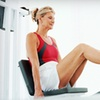 Up to 90% Off Unlimited Fitness Classes