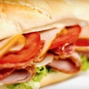 $5 for Sandwiches at Larry's Giant Subs in Mt. Pleasant