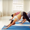 68% Off Yoga Classes at The Bija Studio