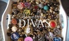 Downtown Divas of Stuart - Stuart: $25 for $50 Worth of Women's Apparel and Accessories at Downtown Divas of Stuart