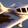 40% Off One-Hour Experience Flight