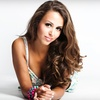 Up to 53% Off Hair Services in Kirkland