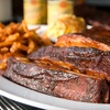Up to 57% Off at Spectators Sports Bar & Grill in Saugatuck