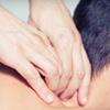 Half Off Massage in Edmond