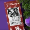 Half Off Personalized Cards in Mattydale