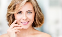 One or Three Sessions of Laser Revitalisation Facial or Skin Problems Therapy at Urban Fitness & Beauty