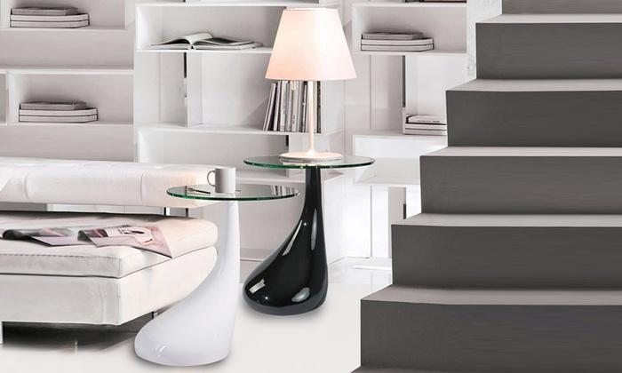 Tavolini da salotto di design | Groupon Goods