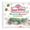 Bobs Sweet Stripes 3-Flavor Wintery Candy Mix (4-Pack)