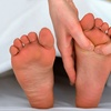 51% Off Reflexology Spa Package