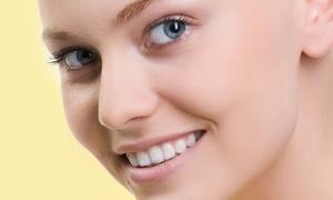 Vladimir Lempert DMD: One or Two Dental Implants from Vladimir Lempert DMD (Up to 57% Off)