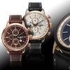 Paul Perret Swiss Chronograph Sorel Men's Watch