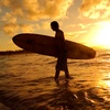 Up to 53% Off Surfing Lessons