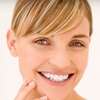 Up to 61% Off Facial Treatments in Layton