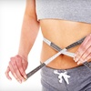 Up to 77% Off Custom Weight-Loss Program