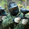 Half Off Paintball Excursion for Two in Logan