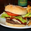 Up to 52% Off Pub Fare at Still Bar and Grill