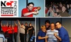 National Comedy Theatre Phoenix - Mesa: $6 for Improv Show at National Comedy Theatre ($12 Value)