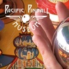 $7 for Pinball Museum Admission