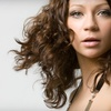 Up to 55% Off at Tanya Steele Hair Design