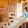 Half Off Kids' Playground Fun in Maynard