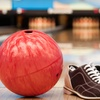 Up to 68% Off Bowling for Up to 10 People