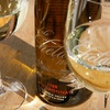 $10 for Wine & Barbecue from Lake Chelan Winery