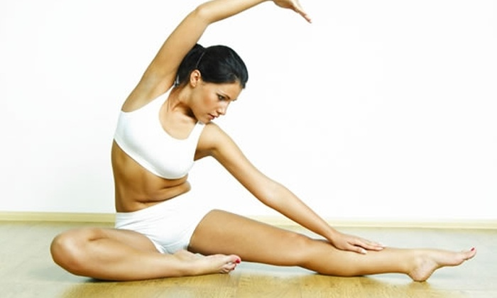 YogaUniverse: Online Membership from YogaUniverse. Three Options Available.