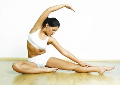 YogaUniverse: 1-Month Membership - YogaUniverse in