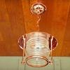 Shiplights - Salem Neck: $100 Worth of Lighting, Hardware & Furniture