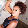 Up to 82% Off Rock-Climbing Packages