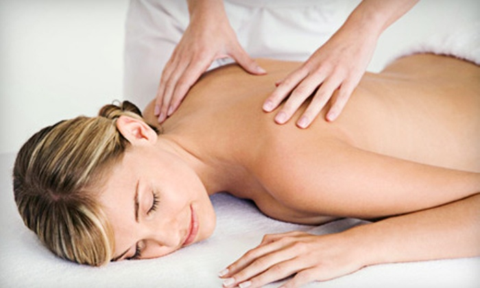 Body Connections Massage Center - Leominster: One 80-Minute or Two 60-Minute Swedish Massages at Body Connections Massage Center in Leominster (Half Off)