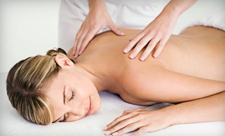 80-Minute Swedish Massage (a $80 value) - Body Connections Massage Center in Leominster