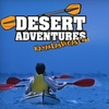 51% Off Kayak Trip