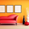 Up to 64% Off Room Painting