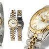 Seiko Women's Core Collection Watch
