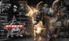 Professional Bull Riders Cooper Tires Invitational - Downtown Columbus: $13 for One Ticket to the Professional Bull Riders Cooper Tires Invitational ($27 Value). Choose One of Two Dates.
