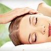 Up to 56% Off Facials or Peel at Changing Faces