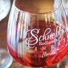 Up to 51% Off Wine Tasting for Two in Homestead