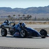 Up to 55% Off Racing Experiences in Desert Center