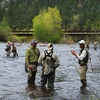 Up to 58% Off Fly-Fishing Class in Fort Collins