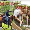 "$9 for ""Michigan History"" Magazine Subscription"