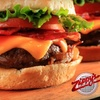 $5 for Sandwiches and More at Zippy's