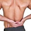 $49 for $605 Worth of 4 Visit Chiropractic Pkg at Phoenix Rising Wellness Center