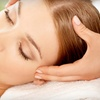Half Off Massage and Facial in Carmichael