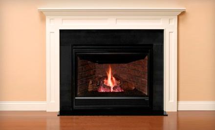 Fireside Hearth & Home - Fireside Hearth & Home in Madison