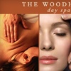 Up to 67% Off Spa Service